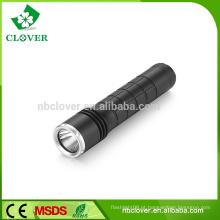 12000-15000MCD alumínio multifunções lanterna lanterna tocha
