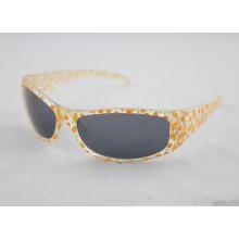 Niños polarizados gafas de sol con CE (AC003)