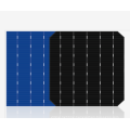 new product Monocrystalline solar cells for solar panel