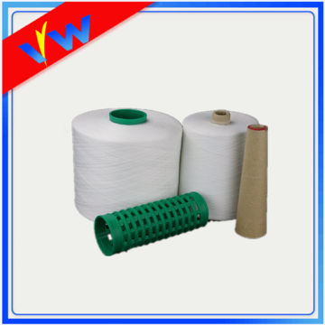 high tenacity 100 spun polyester sewing thread