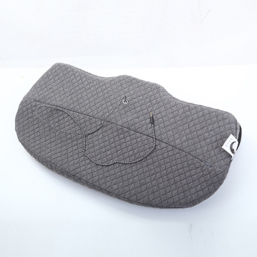 Cervical Protection Sleeping Pillow
