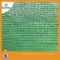 Greenhouse Sun Shade Netting For Agriculture Plastic net green screen