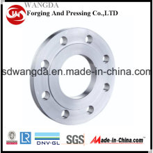 "All Kinds of Carbon Steel Flange 1/2-72"" Flange"