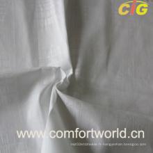 Tissu de planches (SHFJ04001)