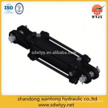tie-rod hydraulic cylinders , hydraulic cylinders tie rod