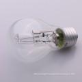 ECO G45 A55 C35 E14 E27 72W 53W 42W bulb energy saving halogen lamp