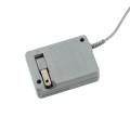 Spiel USB Power Ladekabel Cords für Nintendo 3DS 3DSLL NDSi Controller Ladekabel