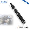 Nuevo diseño vape pluma salud K1 vaporizador mejores marcas de cigarrillos electrónicos