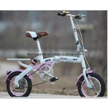 Girls Student Beauticul Bicycle BMX (LY-C-0700)