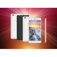 Pad Touchscreen Lte Smartphone 6,9 mm Thin Body Acme 3.7mm Visual Effect Unterstützung 1080 P Video Aufnahme