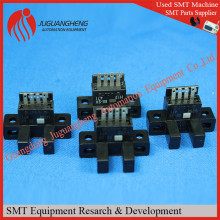 Original EE-SX471 Omron Sensor for SMT Machine
