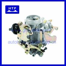 Pièces de moteur diesel pas cher carburateur assy marques POUR RENAULT pour EXPRESS AVEC CLIMATISATION 7702087317