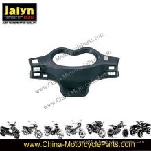 Housse de compteur de moto pour Gy6-150