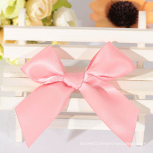 christmas tartan bow/christmas ribbon bow