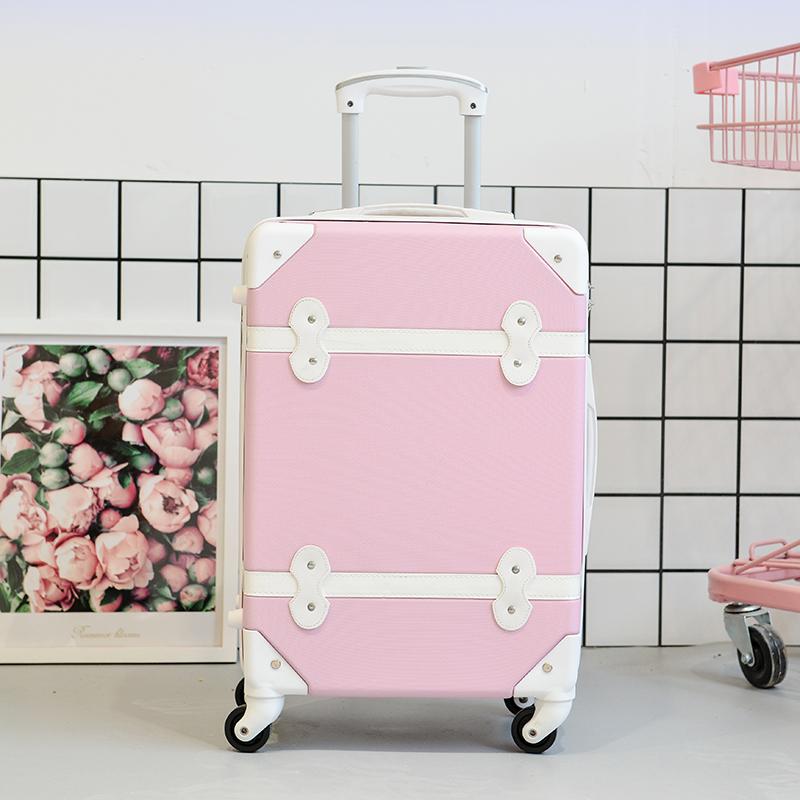 Luggage On Sale