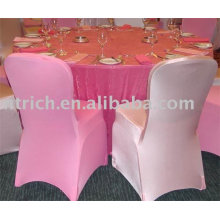 Lycra chair cover, spandex chair covers.hotel/banquet chair cover