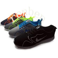 Zapatos casuales de la nueva zapatilla de deporte de la moda de los hombres