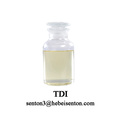 Un TDI d'isocyanate aromatique