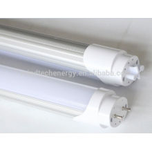 Cabinet Led Tube Light T8