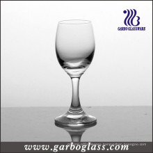 2oz Lead Free Spirits Crystal Stemware (GB084502)