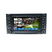 Четырехъядерных процессоров DVD-плеер для автомобиля,беспроводной,БТ,зеркало ссылка,видеорегистратор,МЖК для VW старый туарег