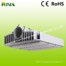 Très bon réverbère de la dissipation thermique LED
