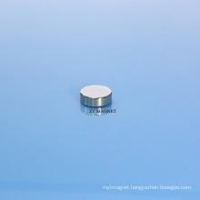 High Quality Disk NdFeB Neodymium Permanent Magnet Speaker