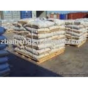 calcium formate 98% for construction