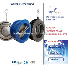 water check valve 10 inch