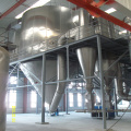 foodstuff Series High-Speed Centrifugal Spary Dryer