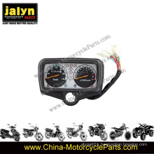 Motorcycle Speedometer Fit for Cg125