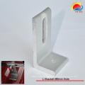 2016 novo Design alumínio produtos Kit Solar (MD402-0005)