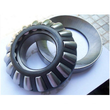 Spherical Roller Thrust Bearing/ Thrust Self-Aligning Roller Bearing 29376e