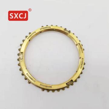 OEM del anillo sincronizador: 33371-1421 para HINO