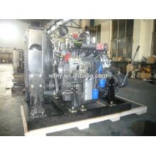 Wassergekühlte 6-Zylinder-Motor zum Verkauf