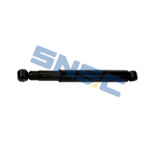 BENZ shock absorber 0013231100 0023235400 0043234900