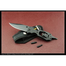 Multi-Function Camping Knife (SE-149)