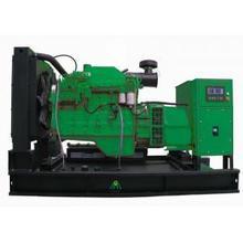 Генератора 800kw ожидания/CUMMINS/, портативный, навес, CUMMINS Двигатель Тепловозный