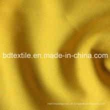 "100% Polyester Minimatt 240G / M 58/60 ""Mini Matt"