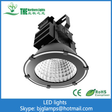 100W LED Lights of  LED Industrial lighting