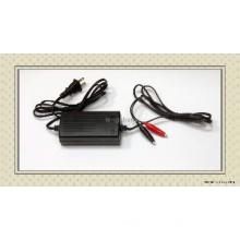 15v 3a power supply