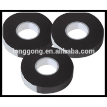high voltage self adhesive splincing tape