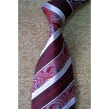 High Quality Mens Neck Ties