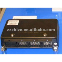 Bus spare parts ABS ECU (Electronic Control Unit) /