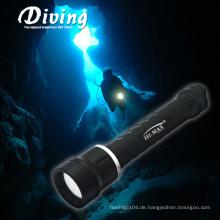 CREE XM-L2 U2 Unterwasser-Flutlicht 1000lumen