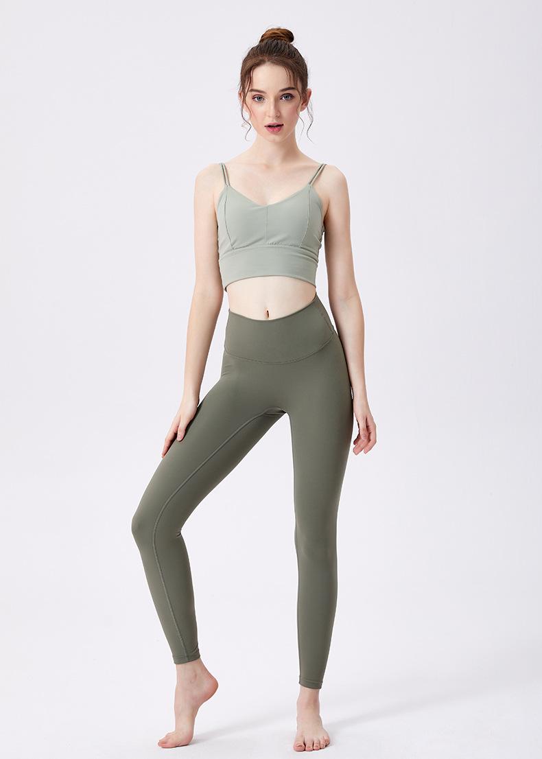 yoga pants (9)