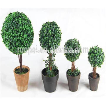 Manufacturers wholesale decorative bonsai tree for sale