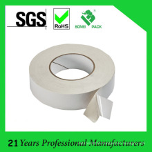 12mm Width Double Sided Tape