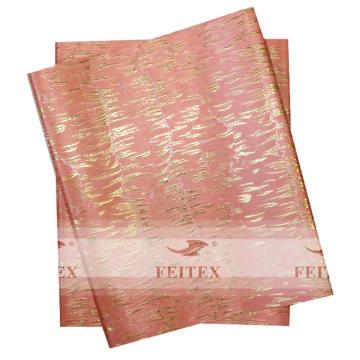 Best Price Newest Design African Nigeria Gele Fashion Sego Headtie 2Pcs/Set
