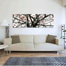 Ejemplos de pintura de estilo moderno de Europa